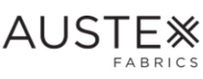 Austex Fabrics